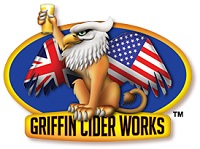 griffin_cider_works_logo