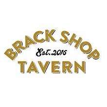 brack-shop-tavern