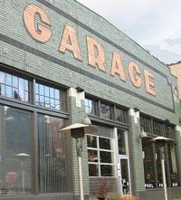 seattle-garage