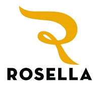 rosella-coffee