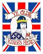 la-kingsheadlogo
