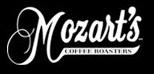 mozarts-coffee