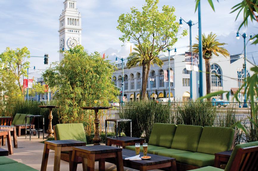 americano-patio_hotelvitale_creditamericanorestaurant