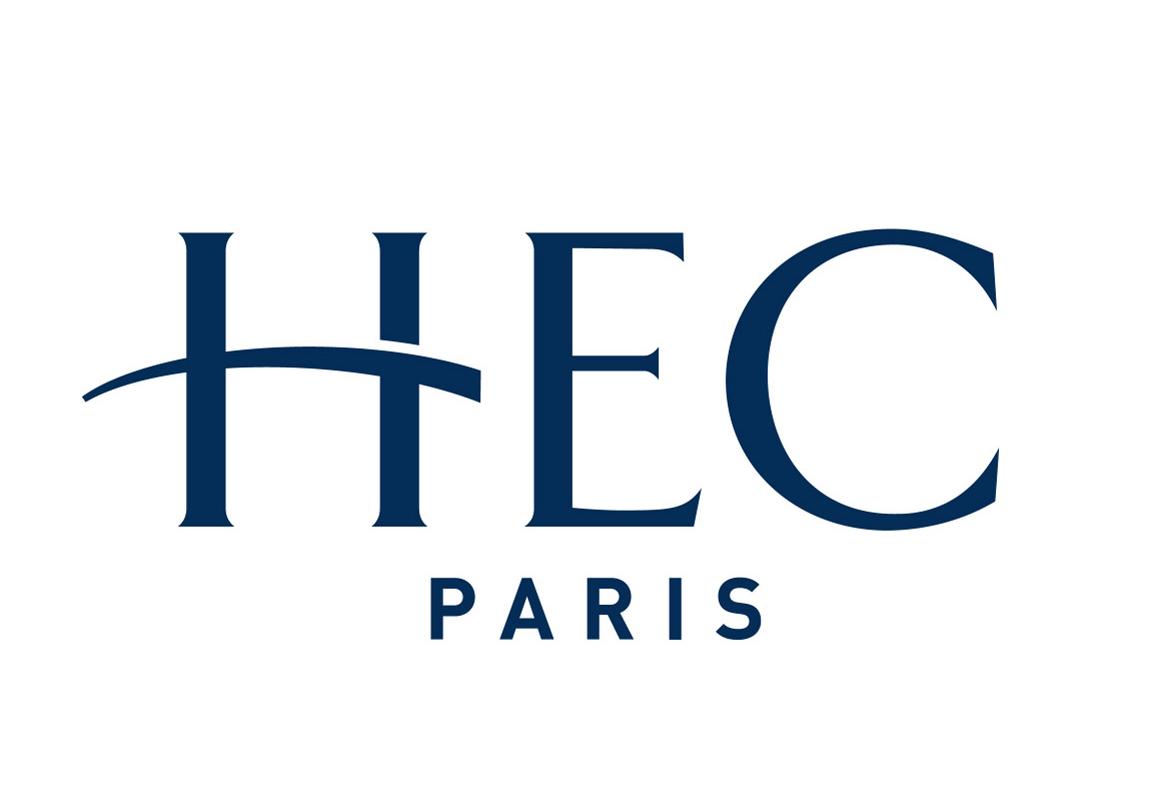 logo-hec-paris