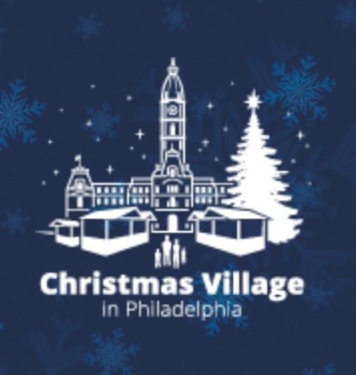 christmas-village-in-philadelphia