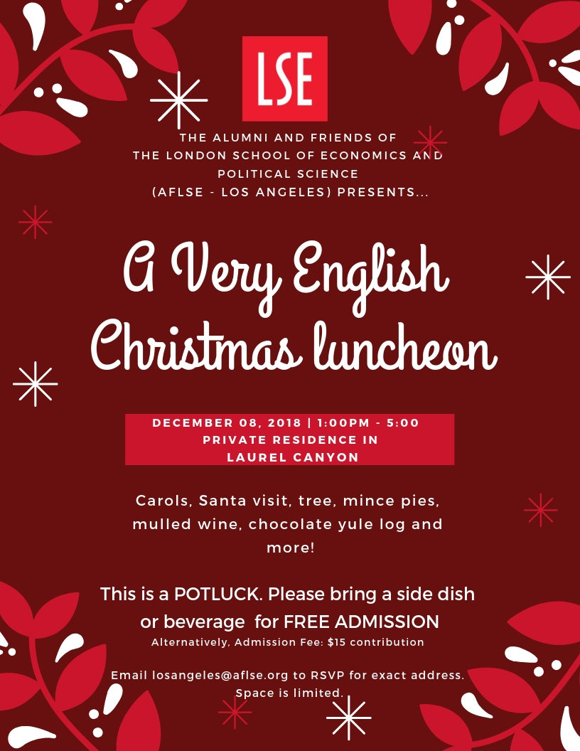 la-a-very-english-christmas--1-