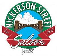 nickerson-street-saloon