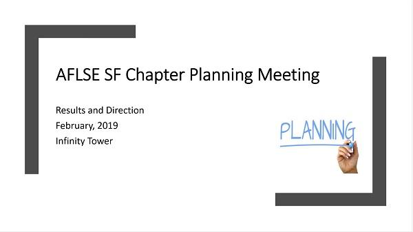 1-aflse-san-francisco-feb-21-2019-planning-meeting-output