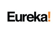 eureka-west-village