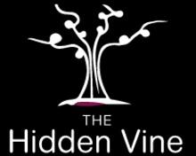 hidden-vine