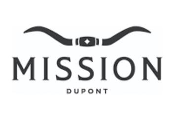 mission-dupont