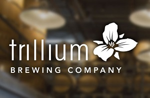trillium-brewing
