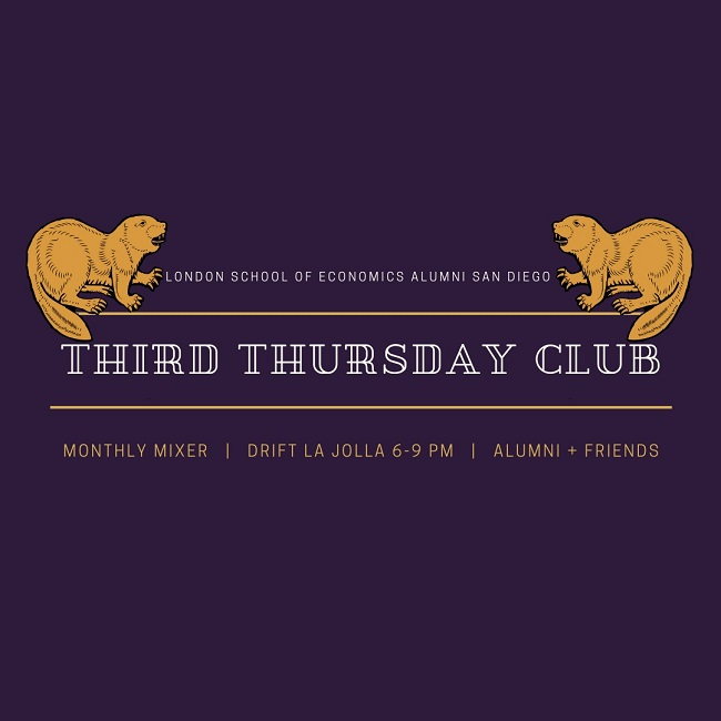 san-diego-third-thursday-club-sq