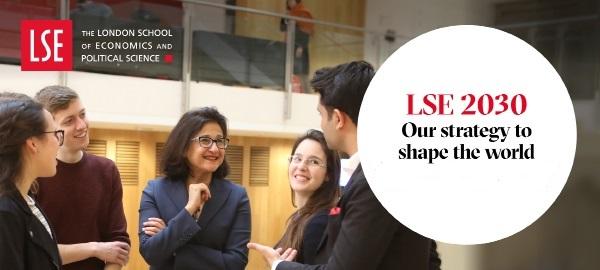 lse-strategy-lg-2030