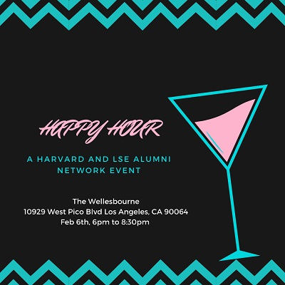networking-night-banner