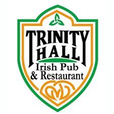 trinity-pub