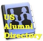 US Alumni Directory