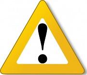 warning-triangle-