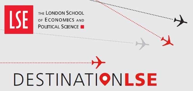destination-lse-crop-square