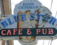 bluestar-pub