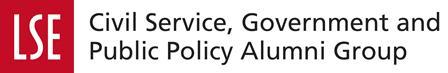 civil_service_cmyk_websmall