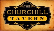 churchill_tavern