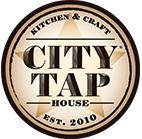 city-tap-logo