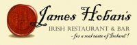 james-hobans-irish-restaurant-and-bar