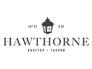 hawthorne_logo