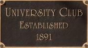denver-university-club