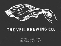 veil-brewing-company