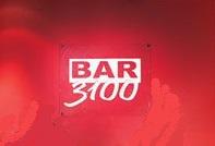 bar-3100