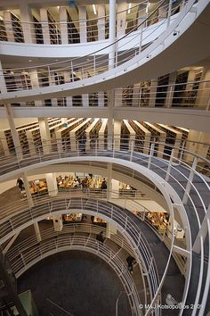 spiral-galleries-in-the-library-at-the-lse