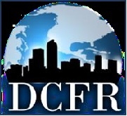 denver-council-on-foreign-relations-logo