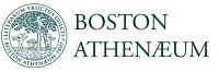 boston-athenaeum