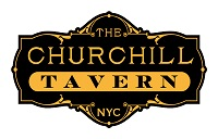 nyc-churchill