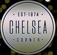 chelsea-corner-dallas--2-