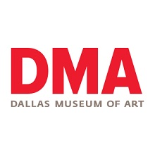 dallas-dma