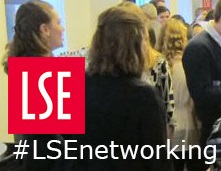 lse-networking-sm