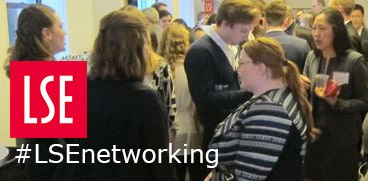 lse-networking