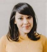 Hibah Kamal-Grayson