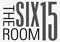 mn-six-15