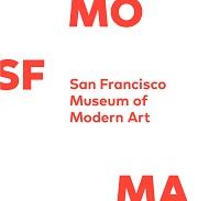 sf-museum