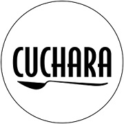 cuchara-houston
