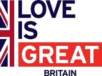 britain-love-is-great