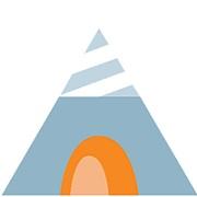 startup-basecamp