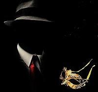 chicago-halloween-mobster-masquerade-2017--2-
