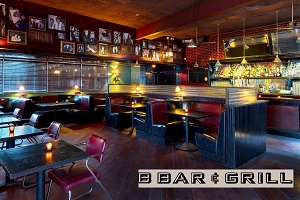 bbar-and-grill-nyc