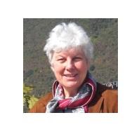 LSE Professor Eileen Barker OBE