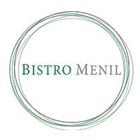 bistro-menil